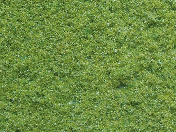 Noch 07340 - Structure Flock, spring green, medium