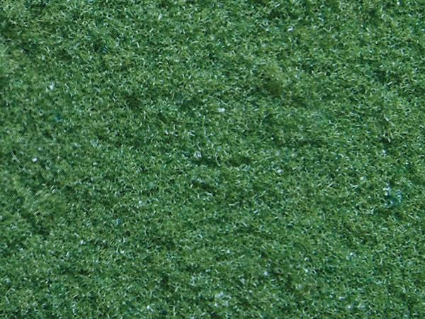 Noch 07341 - Structure Flock, bright green, medium