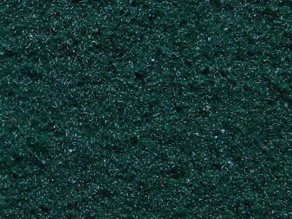 Noch 07343 - Structure Flock, dark green, medium