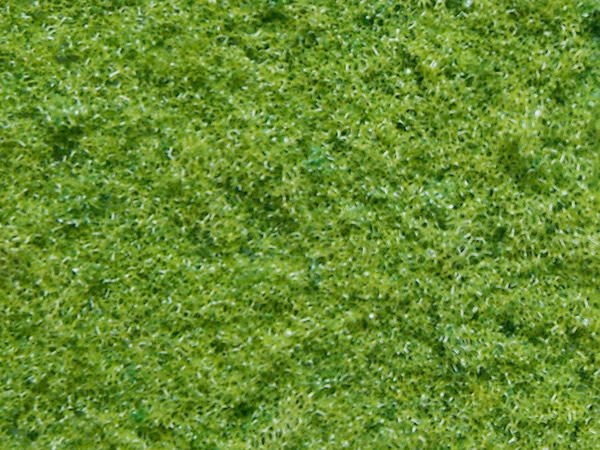 Noch 07350 - Structure Flock, spring green, coarse