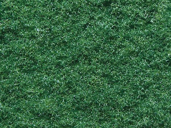 Noch 07352 - Structure Flock, medium green, coarse