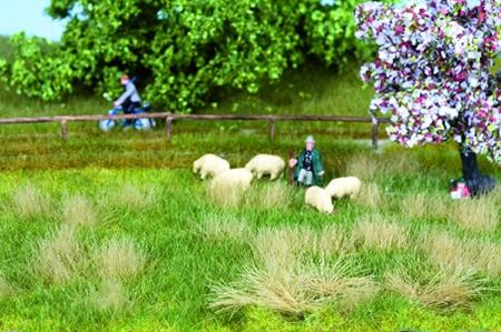 Noch 07402 - Natur+ Spring Meadow