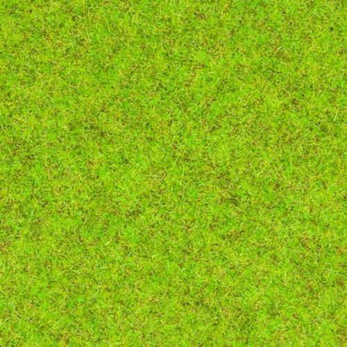 Noch 08150 - Scatter Grass Spring Meadow, 2,5 mm