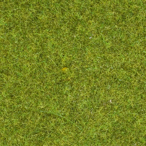 Noch 08152 - Scatter Grass Meadow, 2,5 mm