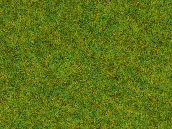 Noch 08200 - Scatter Grass Spring Meadow, 1,5 mm