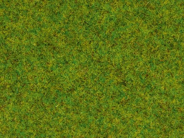 Noch 08200 - Scatter Grass Spring Meadow, 1,5 mm