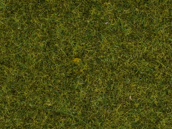 Noch 08212 - Scatter Grass Meadow, 1,5 mm