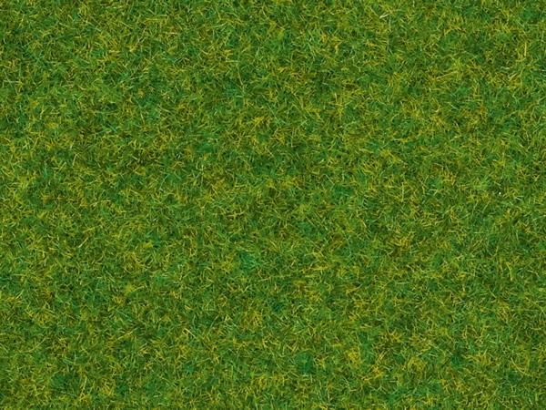 Noch 08214 - Scatter Grass Ornamental Lawn, 1,5 mm