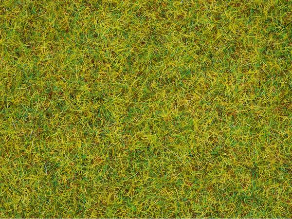 Noch 08310 - Scatter Grass Summer Meadow, 2,5 mm