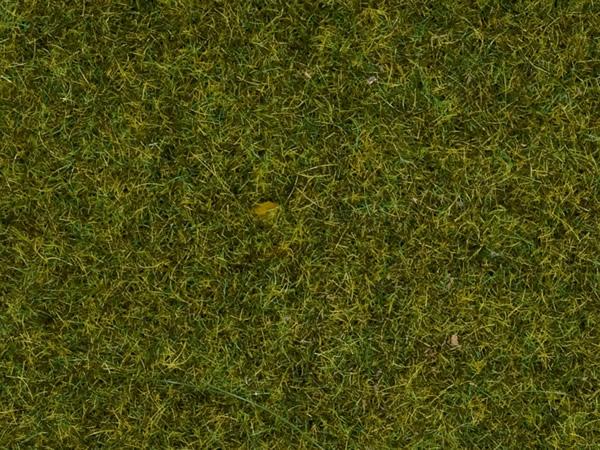 Noch 08312 - Scatter Grass Meadow, 2,5 mm