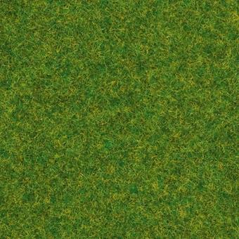 Noch 08314 - Scatter Grass Ornamental Lawn, 2,5mm