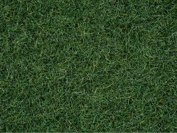 Noch 08320 - Static grass dark green