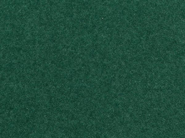 Noch 08321 - Scatter Grass, dark green, 2.5 mm