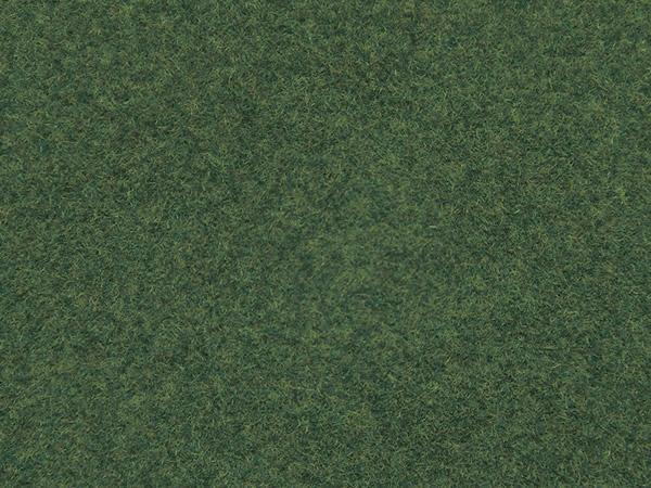 Noch 08322 - Scatter Grass, olive green, 2.5 mm