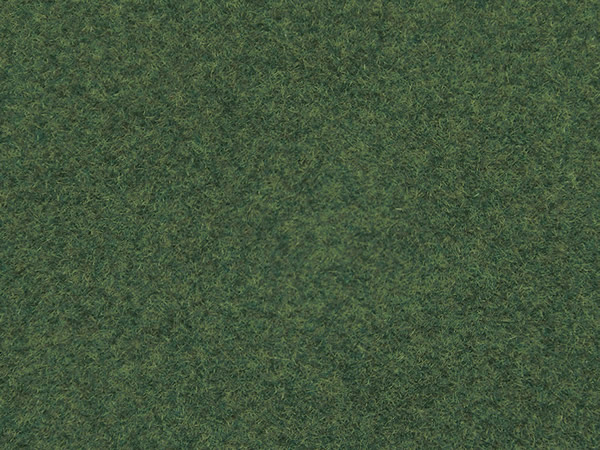 Noch 08322 - Scatter Grass, olive green, 2.5 mm