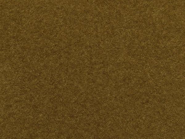 Noch 08323 - Scatter Grass, brown, 2.5 mm