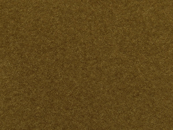 Noch 08323 - Scatter Grass, brown, 2.5 mm