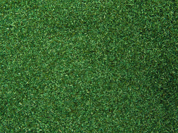 Noch 08372 - Scatter Material medium green