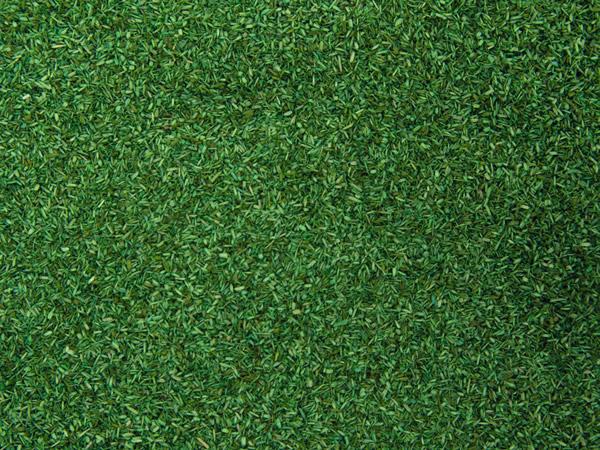 Noch 08372 - Scatter Material medium green