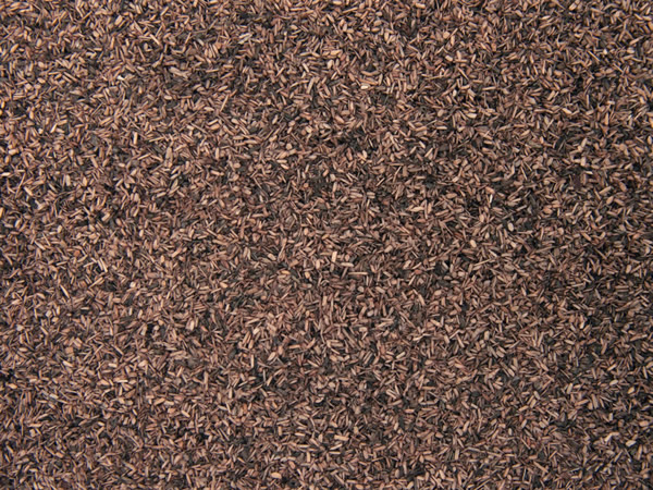 Noch 08373 - Scatter Material brown