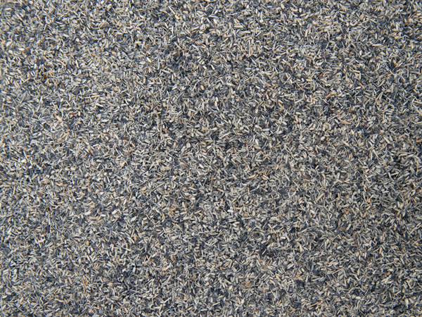 Noch 08375 - Scatter Material grey