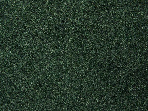 Noch 08376 - Scatter Material dark green