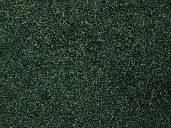 Noch 08376 - Scatter Material dark green