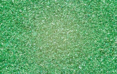 Noch 08382 - Scatter Material Field Balk