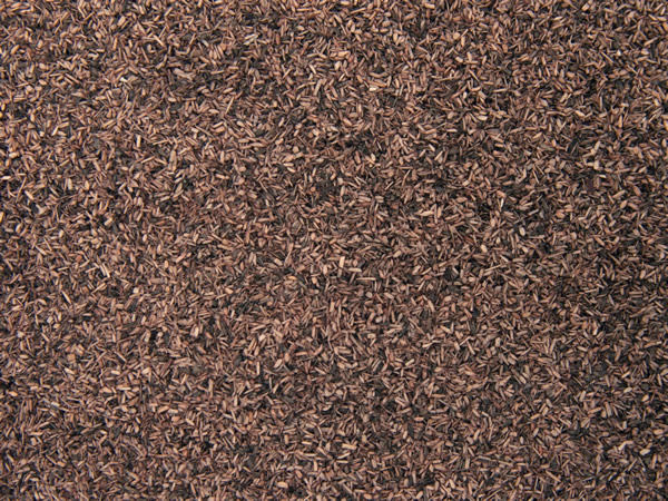 Noch 08440 - Scatter Material brown