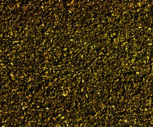 Noch 08450 - Scatter Material Alpine Pasture