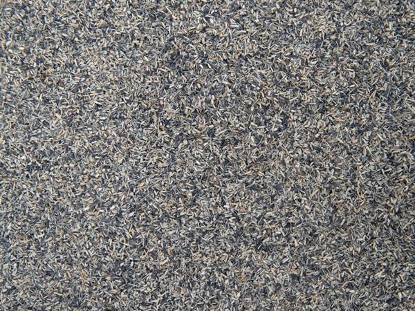 Noch 08460 - Scatter Material grey