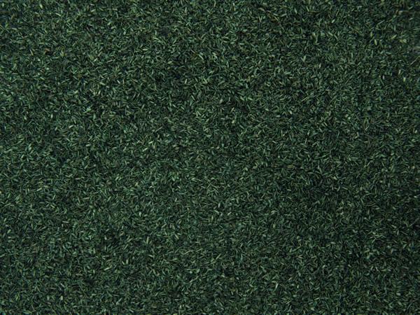 Noch 08470 - Scatter Material dark green