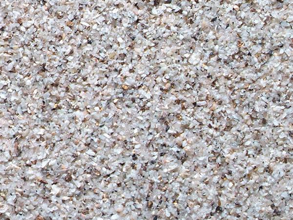 Noch 09161 - PROFI Ballast Limestone, beige brown