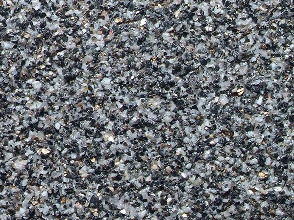 Noch 09163 - PROFI Ballast  Granite, grey