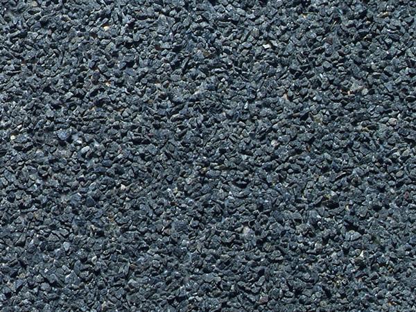 Noch 09165 - PROFI-Schotter Basalt, dark grey