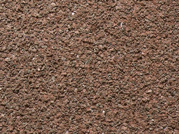 Noch 09167 - PROFI Ballast Gneiss, red brown