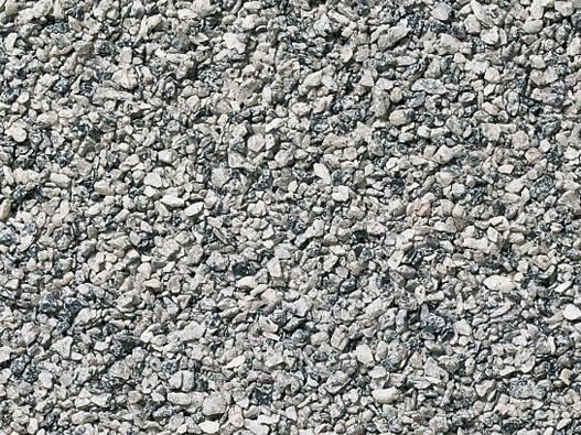 Noch 09174 - Ballast, gray