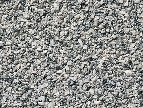 Noch 09194 - Sticky Ballast, grey