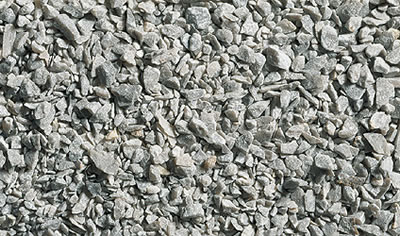 Noch 09204 - Natural Stone Fine gray