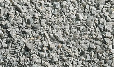 Noch 09204 - Natural Stone Fine gray