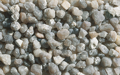 Noch 09214 - Natural Stone Gravel gray