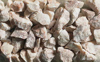 Noch 09226 - Natural Stone Rocks Large