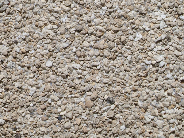 Noch 09228 - PROFI Rocks Rubble, fine