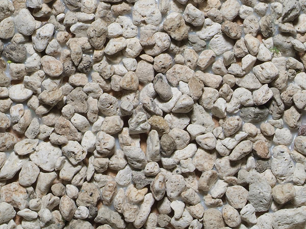 Noch 09230 - PROFI Rocks Rubble, medium