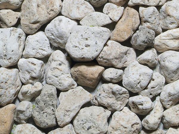 Noch 09232 - PROFI Rocks Rubble, coarse