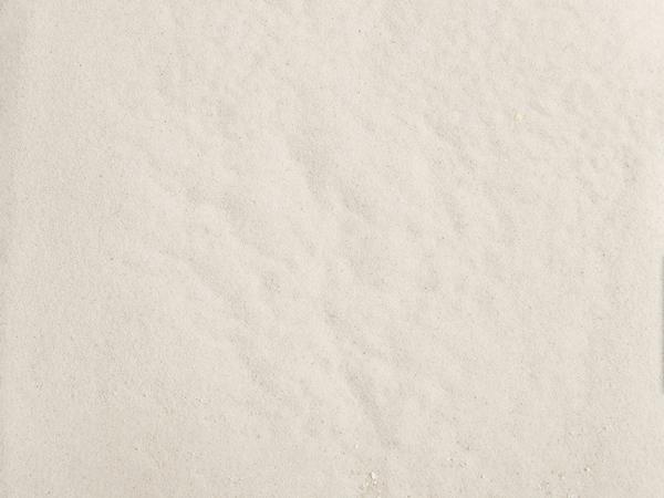 Noch 09234 - Sand