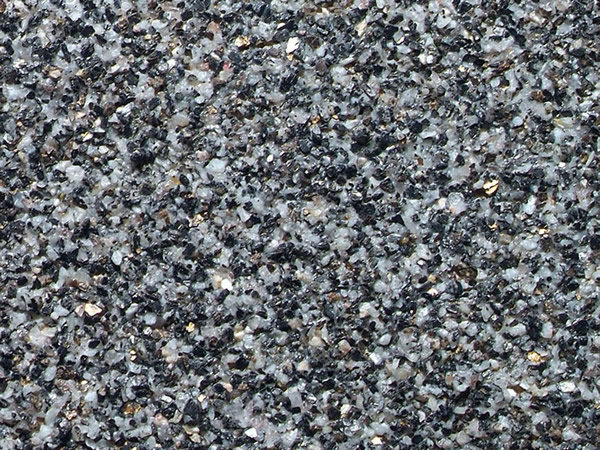 Noch 09363 - PROFI Ballast Granite, grey