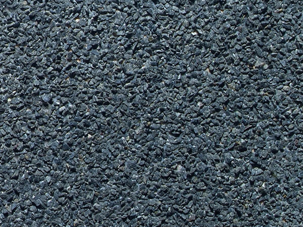 Noch 09365 - PROFI Ballast Basaltic Rock, dark grey