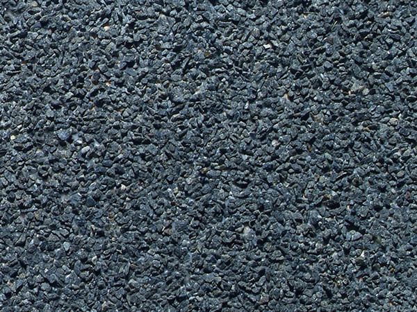 "Noch 09369 - PROFI Ballast ""Basaltic Rock"""
