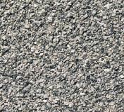 Noch 09374 - Ballast gray 250g